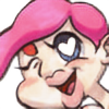 cuteapoot's avatar