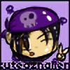 cuteaznalien's avatar
