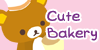 CuteBakery's avatar