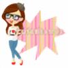 CuteBear08's avatar