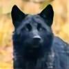 CuteBlackWolf's avatar