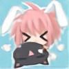 Cuteboom's avatar