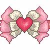 Cutebow2plz's avatar