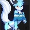 CuteBr's avatar