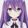 CuteBunny53's avatar