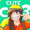 CuteC3's avatar