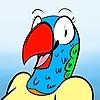 CuteCArtsy's avatar