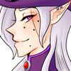 cutecat54546's avatar