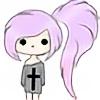 cutecatname's avatar