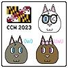 CuteCatsMaryland's avatar