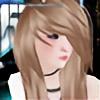CuteCherryBlossomxx's avatar