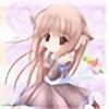 CuteChibiNeko's avatar