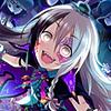 Cutechild14's avatar