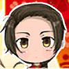 CuteChinaplz's avatar