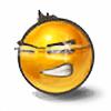 cutechinu's avatar