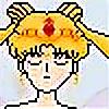 cutechong's avatar