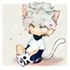 Cutecleo26's avatar