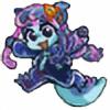 CuteCloudii's avatar