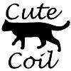 CuteCoil's avatar