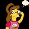 cutecoupleslover100's avatar