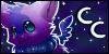 CuteCritters's avatar