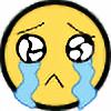 cutecryplz's avatar