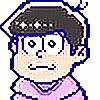 CuteCupcake-Prince's avatar