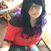 Cutecurvymichelle's avatar
