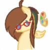 cutecutederpypony14's avatar