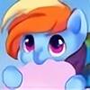 CuteDashie's avatar