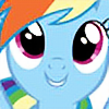 cutedashsmileplz's avatar
