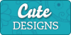 CuteDesigns's avatar