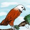 cutedogy's avatar