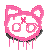cutedoom's avatar