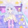 cuteeekgish's avatar