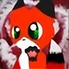 CuteEEVEE33's avatar