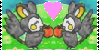 CuteEmolgaLoversDaww's avatar