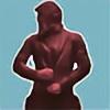cuteface10's avatar