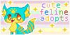 CuteFelineAdopts's avatar