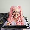 CuteFluence's avatar