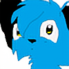 CuteFluffyKitty's avatar