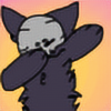CuteFluffyWolfe's avatar