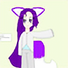 CuteFoxyGirl2992's avatar