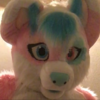 Cutefully1Hobkin's avatar
