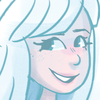 cuteGaby's avatar