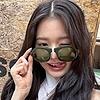 CuteGamerGirl19's avatar