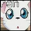 cutegatomon's avatar