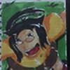 cutegi's avatar