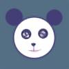 CuteGiantPanda's avatar