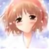 cuteGir4444's avatar